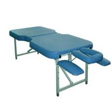 Массажный стол Fysiotech COMPACT MAXI (72 см)