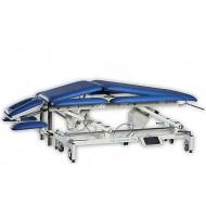 Массажный стол Fysiotech ULTRA-H2 (60 см)