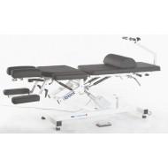 Массажный стол Fysiotech TREAT NAPRA (60 см)