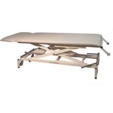 Массажный стол Fysiotech MEDISTAR-X1