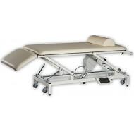 Массажный стол MEDISTAR-H1 (63 см)