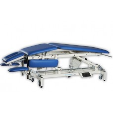 Массажный стол Fysiotech PROFESSIONAL-H2