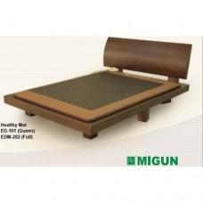 Термический мат Migun ED101 (двойной)