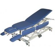 Массажный стол Fysiotech ULTRA-X1 (60см)