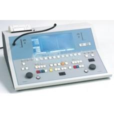 Клинический аудиометр АС 40