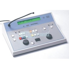 Поликлинический аудиометр АD 229e