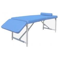 Массажный стол COMPACT OSTEOPAT 2009 (62 см)