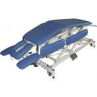 Массажный стол Fysiotech ULTRA-X2 (60см)