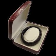 Керамический браслет Migun  с целебными свойствами