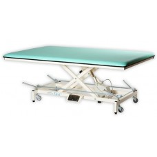 Массажный стол Fysiotech FLEXI-X1 (СТОЛ ВОЙТА) (120 см)
