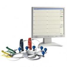 BTL CardioPoint-ECG C300