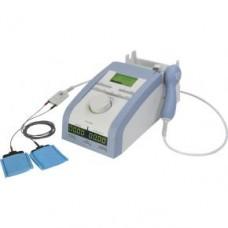Физиотерапевтический комплекс BTL-4810S Combi Professional