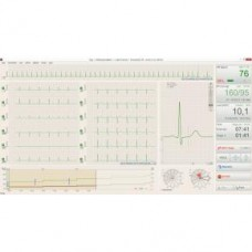 BTL CardioPoint-Ergo E600