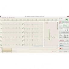 BTL CardioPoint-Ergo E300