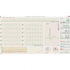 BTL-08 CardioPoint-Holter H600 Холтеровская система
