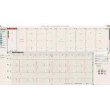 BTL CardioPoint-Holter H300 Холтеровская система