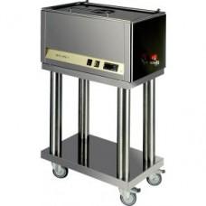 Аппарат для термотерапии BTL-25 L
