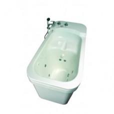 Ванна для нижних конечностей BTL-3000 Theta