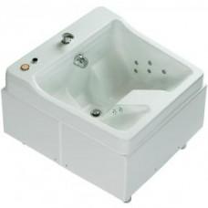 Ванна для нижних конечностей BTL-3000 Beta