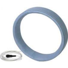 Applicator ring