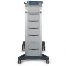 Физиотерапевтический комплекс BTL-4800LM2 Smart