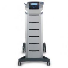 Физиотерапевтический комплекс BTL-4800LM2 Premium