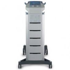 Физиотерапевтический комплекс BTL-4820L Smart