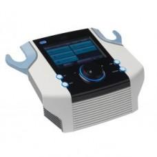 Магнитотерапевтический аппарат BTL-4940 Premium