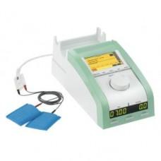 Аппарат для электротерапии BTL-4610 Puls Topline