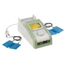 Аппарат для электротерапии BTL-4620 Puls Topline