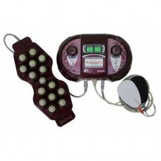 15-ти ламповый нефритовый массажный прожектор HY-888