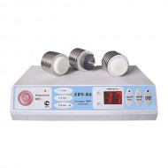 Аппарат КВЧ-терапии КВЧ-НД 2-частотный