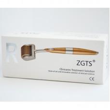 Мезороллер ZGTS-GT 192 иглы