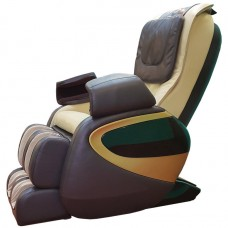 Массажное кресло HANSUN FC8802