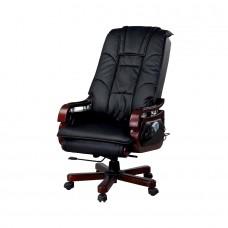 Офисное массажное кресло Luxury DLK-B006