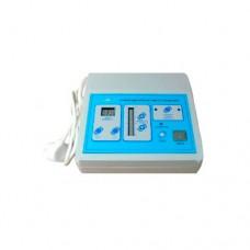 Аппарат для ДМВ-терапии портативный ДМВ-02 Солнышко