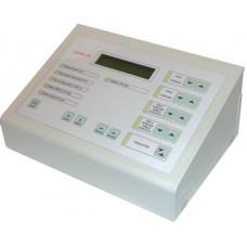Аппарат электромагнитотерапии Магнэлит-М