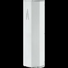 Облучатель-рециркулятор бактерицидный настенный РБ 2Х15