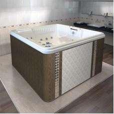 Медицинская ванна Цезарь