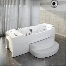 Медицинская ванна Олимпия