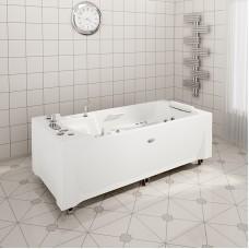 Медицинская ванна Ривьера