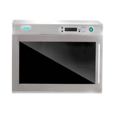 Камера бактерицидная СПДС-2-К нержавеющая сталь