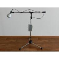 Аппарат Акватон 02 для профессионального и домашнего применения